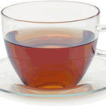 Does Tea Reduce Risk of Hip Fracture?