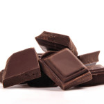 Chocolate and Bone Health
