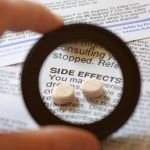 More Bad News About NSAIDs