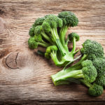 14 Non-Dairy Foods Which Are High In Calcium