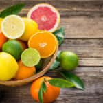 6 Delicious Foods Which Fight Joint Pain
