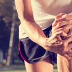 Why Undenatured Type II Collagen Is Important For Joint Health