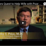 Dr. Price Discovers A Breakthrough Mineral For Bone Health