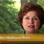 Sue Price's Silical® Success Story