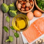 5 Anti-Inflammatory Foods to Fight Your Joint Pain