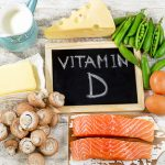 Do You Have This Common Vitamin Deficiency?
