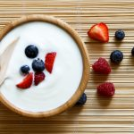 New Study: Yogurt Bolsters Bone Health in Irish Adults