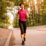 Top 5 Exercises for Joint Pain Relief