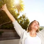 Vitamin D and Bone Health: New Study Reveals Activation Pathways
