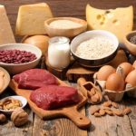 New Study Shows You Can Eat More of This For Stronger Adult Bones