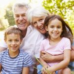 How You Can Protect Children From Osteoporosis
