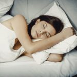 How Poor Sleep Can Ruin Your Bone Health