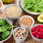 Women: Reduce Your Risk of Bone Loss With This Diet