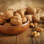7 Essential Bone Building Nutrients in Walnuts