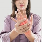 Top 4 Inflammatory Foods that Trigger Arthritis