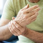 Bone and Joint Pain? 3 Spices Offer Powerful Pain Relief
