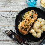 5 Surprising Foods That Promote Bone Health