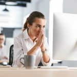 Sitting Down Too Much? Why Sitting and Bone Density Don't Mix