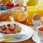 Popular Diets & Bone Health