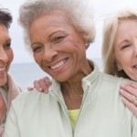 Aging and Osteoarthritis: How Seniors Can Protect Their Joints