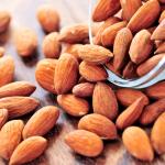 Nuts: A Bone Health Super Food