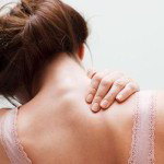 Causes of Aching Joints and Bones