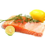7 Low Mercury Fish You Should Be Eating More