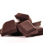 Chocolate and Bone Health