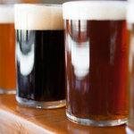 Can Drinking Beer Help Strengthen Bones?