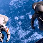 Astronauts and Your Bone Health