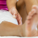 Tips For Joint Discomfort