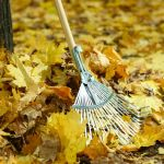 Avoiding Aches and Soreness After Exercise or Yard Work