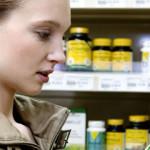 Big Pharma Versus Herbal Remedies
