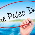 News Flash: Paleo Diet Pioneer Revises His Opinion