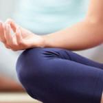 Yoga For Bone Strength