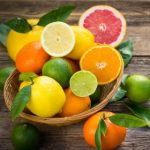 How You Can Build Strong Bones With Vitamin C