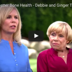 Debbie & Ginger Share Their Success With The Silical® System