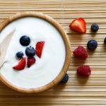 New Study: Yogurt Bolsters Bone Health in Irish Adults