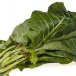 How Leafy Greens Improve Your Bone Health