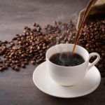 Is Coffee Bad for Your Bones?