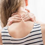 Women and Bone Health: What You Need to Know