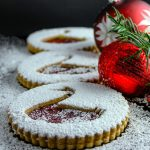 How Holiday Treats and Sugar Affects Bone Health