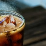 Your Soda Affects Bone Health. Should You Resolve to Quit?